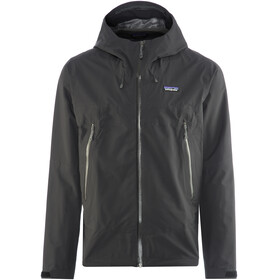 Patagonia Cloud Ridge Jas Heren zwart
